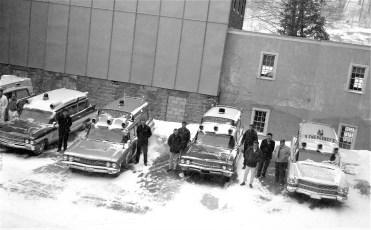 CMH 1965 Extension January (14)