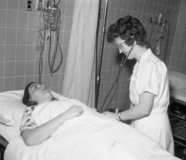 CMH 1965 Extension January (15)
