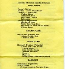 CMH 1965 Extension January (3)