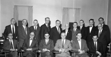 CMH 1966 photos for brochure (1)