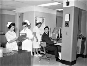CMH 1966 photos for brochure (3)