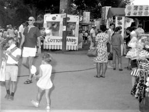 Dutchess County Fair 1968 (2)