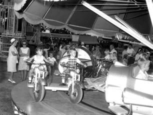Dutchess County Fair 1968 (5)
