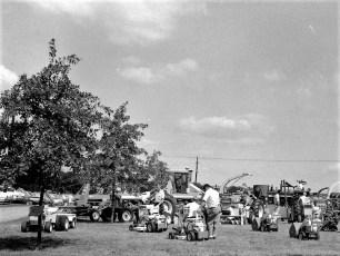 Dutchess County Fair 1968 (6)