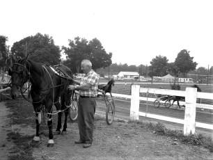 Dutchess County Fair 1968 (7)