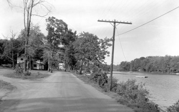 Spring Lake New York 1964 (1)