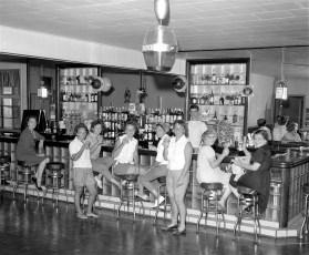 Spring Lake New York 1964 (7)