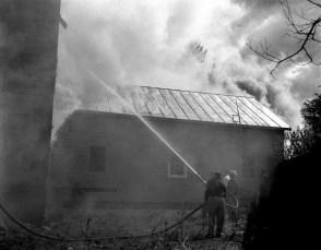 Clermont Fire Burton Fraleigh Rt. 9 Oct. 1953 (3)