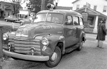 Clermont Fire Burton Fraleigh Rt. 9 Oct. 1953 (4)