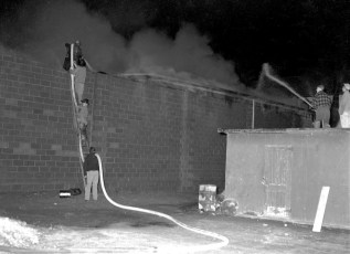 Clermont Fire Clermont Fruit Packers Rt. 9 Sept.1954 (3)
