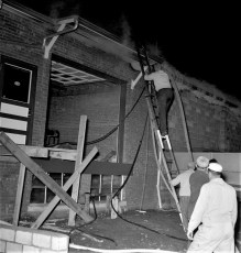 Clermont Fire Clermont Fruit Packers Rt. 9 Sept.1954 (5)