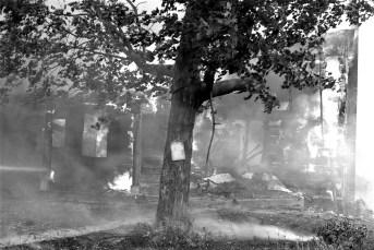 Clermont Fire Franz Fuchs July 1959 (2)