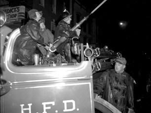 Hudson Fire General Alarm Warren Street Feb. 1951 (10)