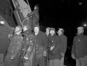 Hudson Fire General Alarm Warren Street Feb. 1951 (11)