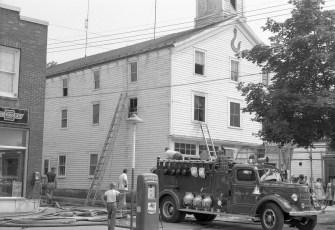 Red Hook Fire July 1959 (1)