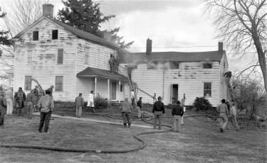 Tivoli Fire Route 9G 1955 (1)