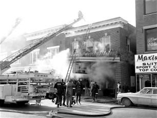 Catskill Fire Community Theatre Jan. 1969 (1)
