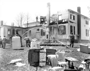 Clermont Fire Bingham Mills Rd. Apr. 1961 (3)