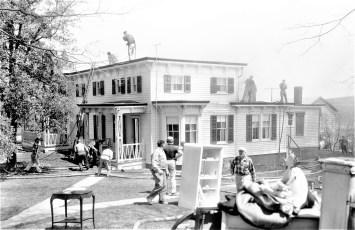 Clermont Fire Bingham Mills Rd. Apr. 1961 (5)