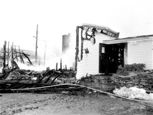 Copake Fire Tredge's Feb. 1968 (2)