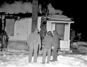 Elizaville Fire unknown location Mar. 1962 (3)