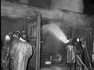 Hudson Fire 2nd & Union St. Apr. 1969 (2)