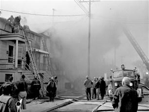 Hudson Fire 329 & 331 State St. Apr. 1969 (3)
