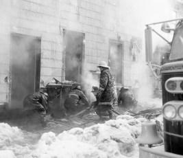 Hudson Fire 506 Columbia Street Jan. 1968 (7)