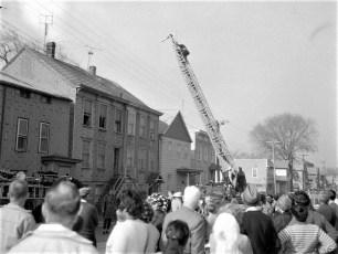 Hudson Fire Columbia St. Oct. 1966 (3)