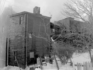 Hudson Fire North Front St. Jan. 1964 (4)