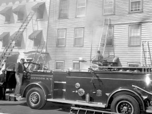 Hudson Fire Union St. May 1963 (2)