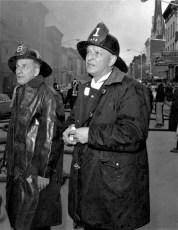 Hudson Fire Warren St. Good Friday Apr. 1965 (6)