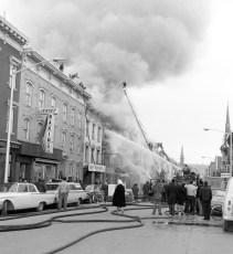 Hudson Warren Street Fire 1963 (2)