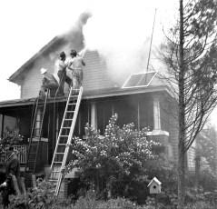 Linlithgo Fire Nawrockie Rt. 9G June 1958 (3)