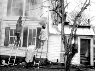 Stuyvesant Fire Route 398 Apr. 1967 (3)