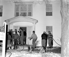 Clermont Fire Lasher Ave. Dec. 1971 (2)