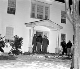 Clermont Fire Lasher Ave. Dec. 1971 (4)