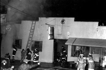 Hudson Fire Brady's Laundry Mar. 1976 (3)