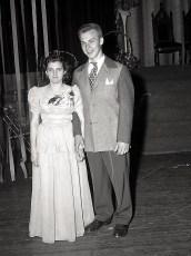 GCS Jr. Prom 1949 (2)