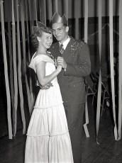 GCS Jr. Prom 1949 (3)
