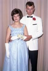 GCS Jr. Prom 1965 (8)