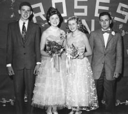 GCS Jr. Prom 1959 (3)