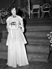 GCS Jr. Prom 1951 (7)