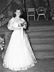 GCS Jr. Prom 1951 (8)