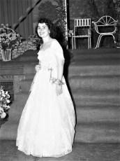 GCS Jr. Prom 1951 (9)