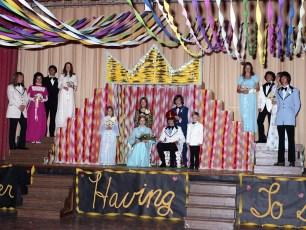 GCS Jr. Prom 1973 (1)
