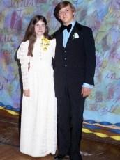 GCS Jr. Prom 1973 (13)