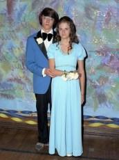 GCS Jr. Prom 1973 (14)