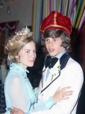 GCS Jr. Prom 1973 (3)