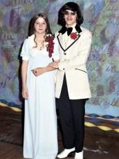 GCS Jr. Prom 1973 (9)